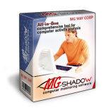 MG-Shadow: Computer monitoring softwar