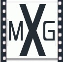 XMediaGrabber for Linux