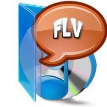 Tutu FLV to X Converter