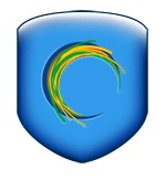AnchorFree Hotspot Shield for Mac