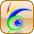 Okoker DVD to Zune Converter