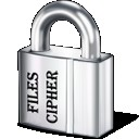 Files Cipher