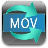 RZ MOV Converter