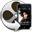 4Videosoft iPod Video Converter