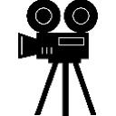 MovieDek