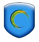 AnchorFree Hotspot Shield for Windows