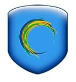 AnchorFree Hotspot Shield for Windows