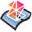 Wondershare Video to Zune Converter