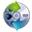 4Videosoft DVD Converter Suite