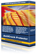 ACProtect standard