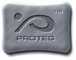 Proteg Enterprise 2005