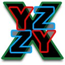 Xyzzy for Mac