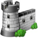 Firewall Builder for Mac