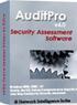 AuditPro Enterprise Edition