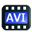 4Easysoft AVI Converter