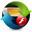 Free FLV to PSP Converter for Mac