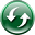 ViVi 3GP Converter