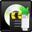 Tipard BlackBerry Converter Suite