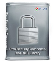 Pivo Security Component
