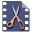RER Video Splitter