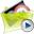Extra FLV SWF Video Converter