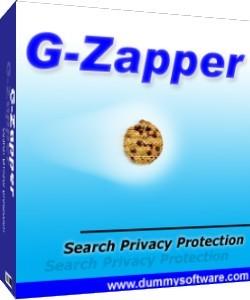 G-Zapper