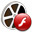 Tipard FLV Converter for Mac