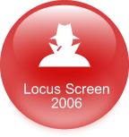 Locus Screen 2006 Professional