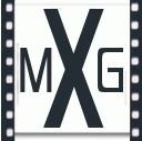 XMediaGrabber for Mac OS