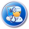 Spyware Doctor Starter Edition