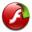 4Easysoft Flash Video Converter