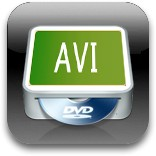 RZ AVI To DVD Converter