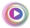 NNC Video Tools