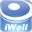 iWellsoft RM RMVB To AMR MP3 Converter