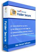 Max Folder Secure