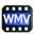 4Easysoft WMV Converter