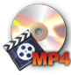 Top DVD To MP4 Converter