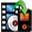 Aiseesoft DVD to Creative Zen Suite
