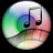 Neoconvert DVD To HTC Max Converter