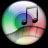 Neoconvert DVD To Sony Ericsson idou