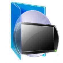 Tutu X to PSP Video Converter