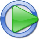 Aya Video Converter Pro