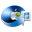 Aiseesoft Audio DVD Ripper for Mac