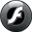 Aiseesoft DVD to FLV Converter