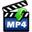 Aiseesoft RM Video Converter