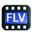 4Easysoft FLV Video Converter