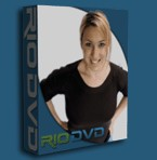 RioDVD Player