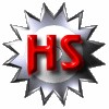 HandySaw DS