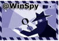 Super WinSpy