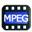 4Easysoft MPEG Converter